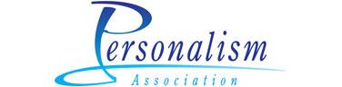 Association Personalism